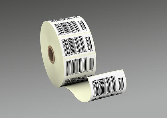 etykietowanie-BIG